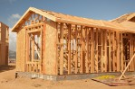 New Home Builders Ali Curung - New Home Builders